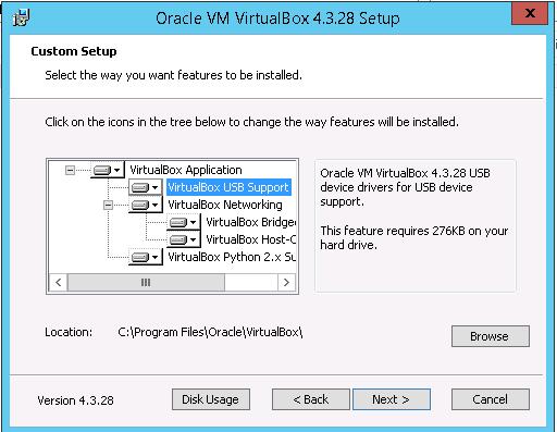 install-virtualbox-win2k12-2