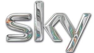 Sky Österreich
