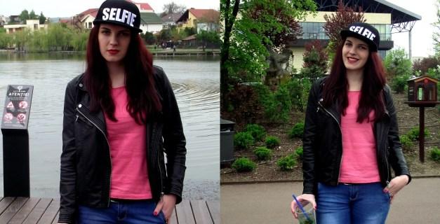 bloggerissa fashion blogger outfit