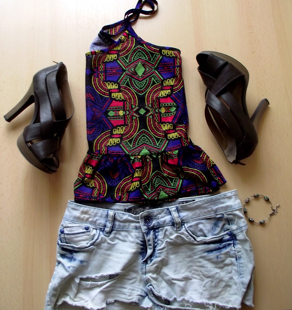 cool outfits for summer Bloggerissa (6)