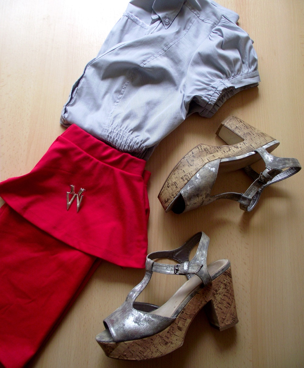 cool outfits for summer nights Bloggerissa (1)