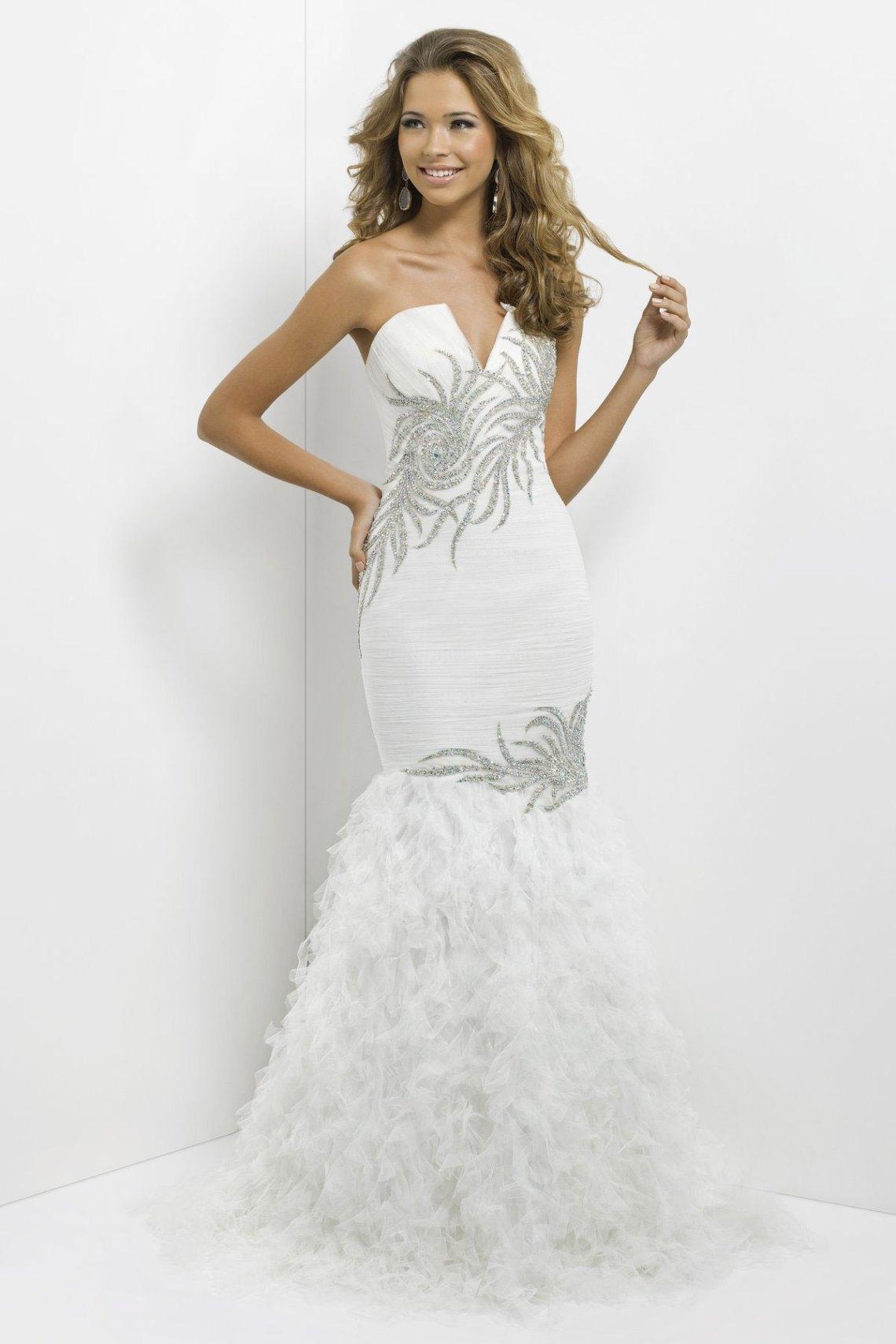 aisle style dresses (5)