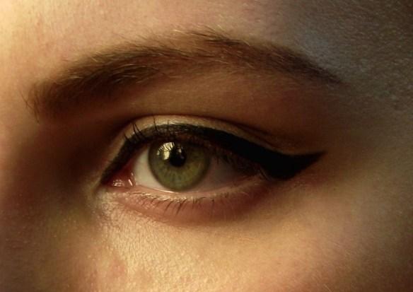 rimmel london scandaleyes waterproof gel eyeliner (4)