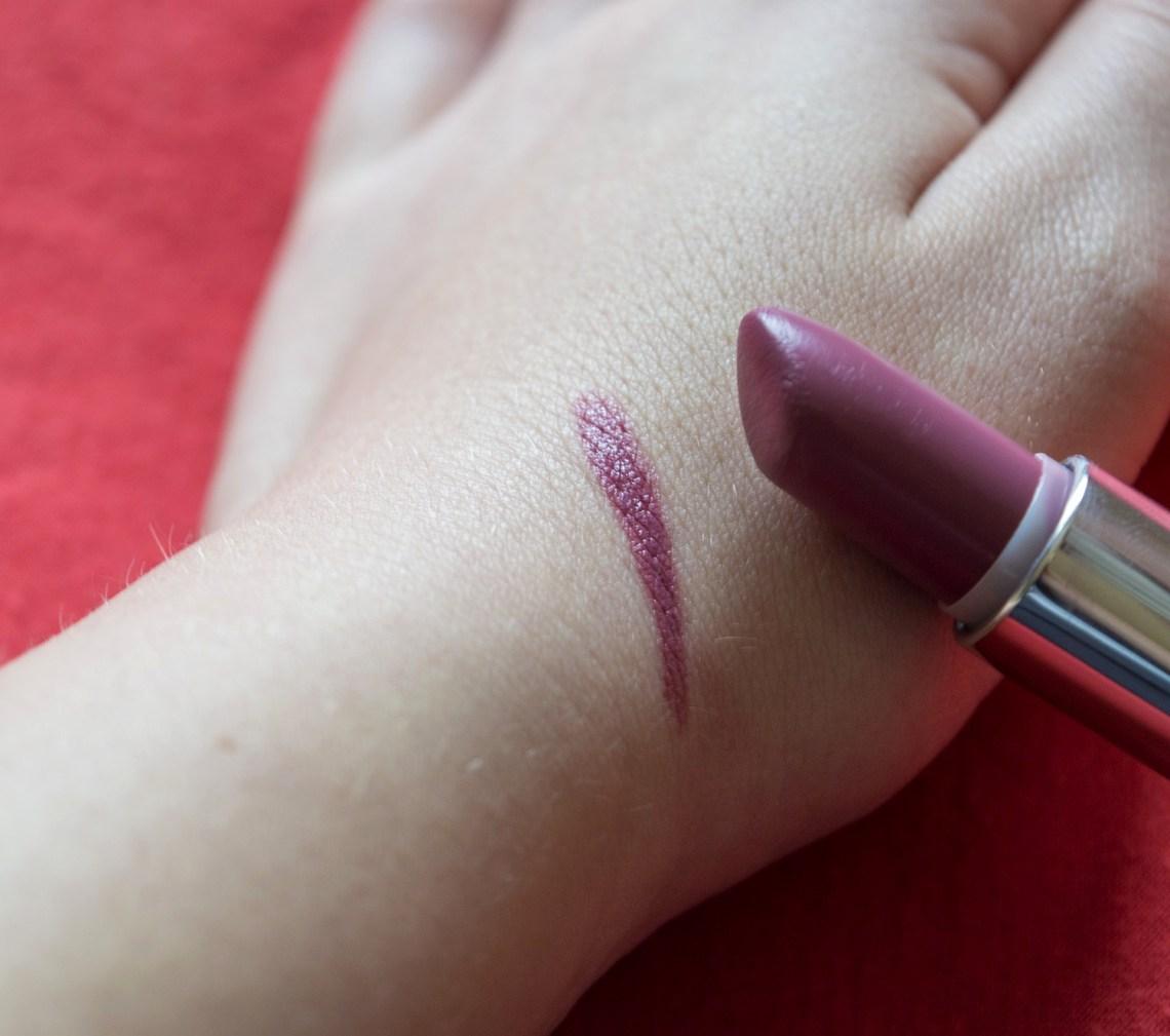 rimmel london moisture renew lipstick - vintage pink (2)