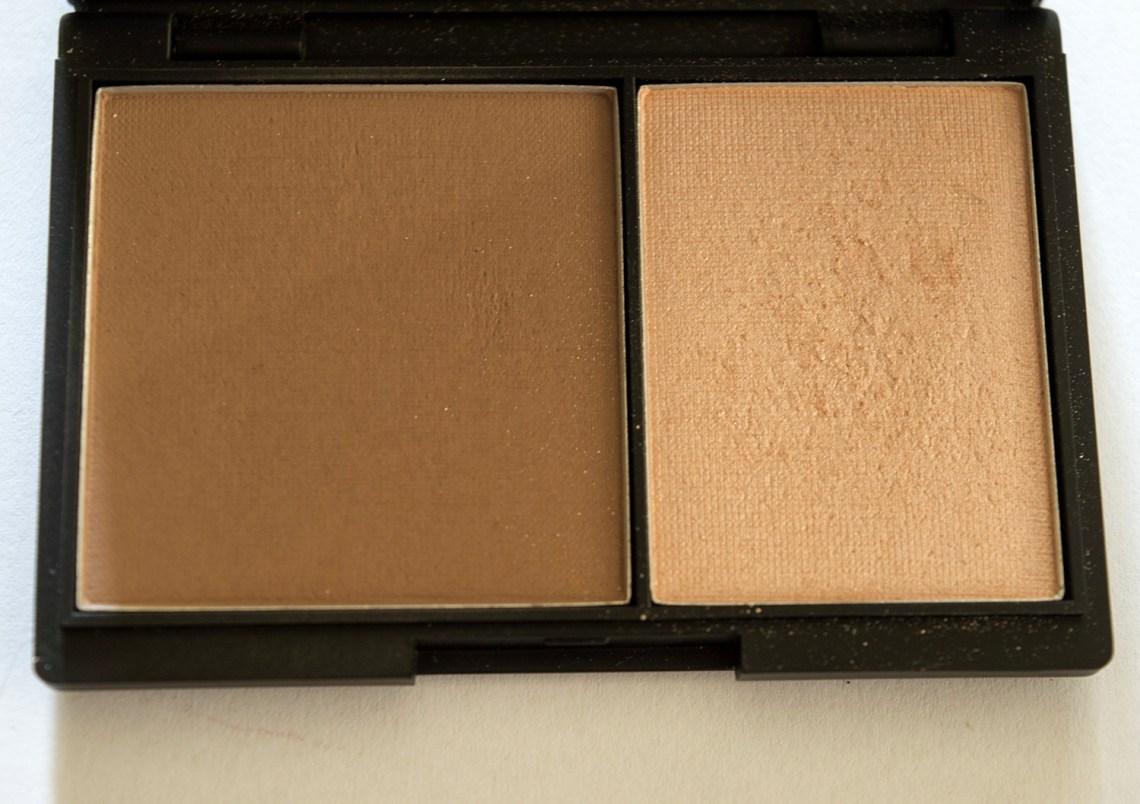 sleek contour and highlight face kit (4)