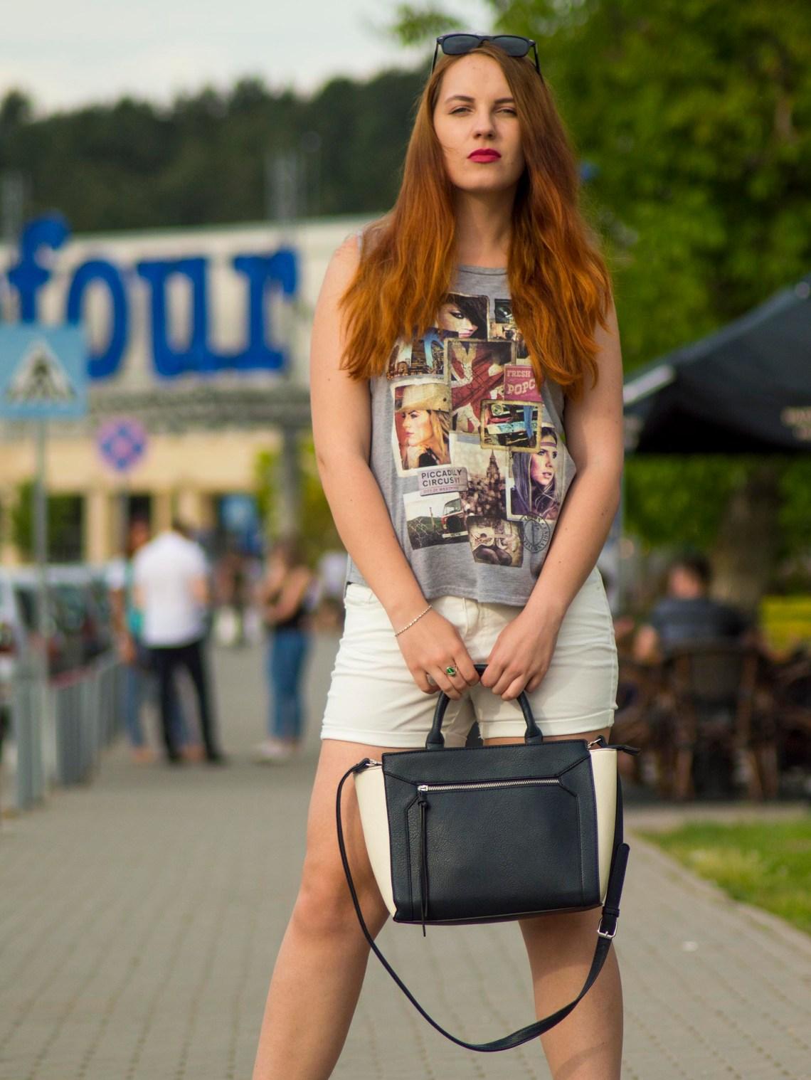 london vibes - summer outfit bloggerissa (5)