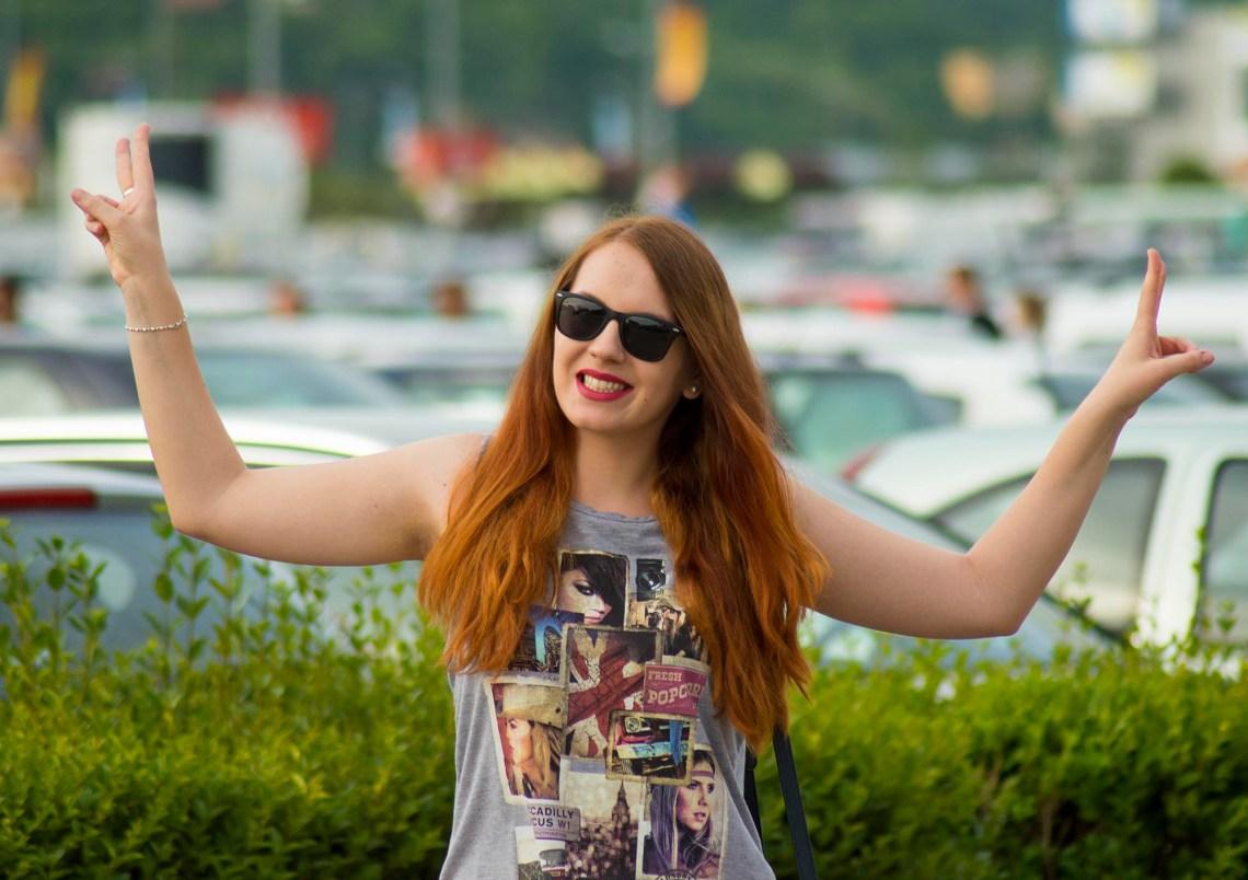 london vibes - summer outfit bloggerissa (6)
