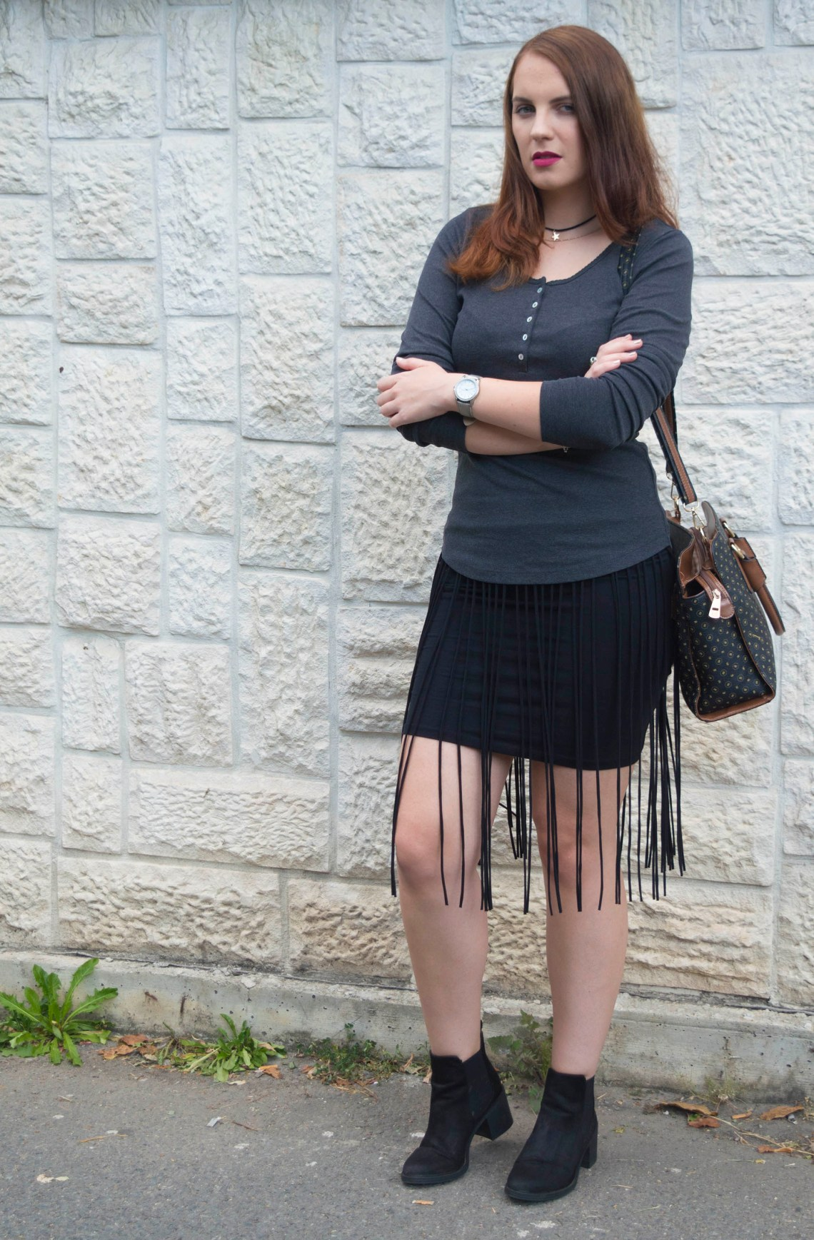 back-to-school-outfit-1-fringes-and-ankle-boots-7