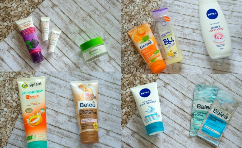 empties-and-replacements-beauty-products