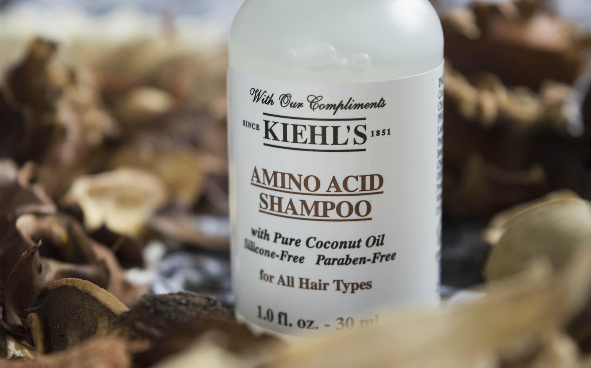 「best amino acid shampoo 」の画像検索結果