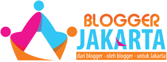 komunitas blogger jakarta