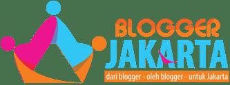 salam blogger jakarta