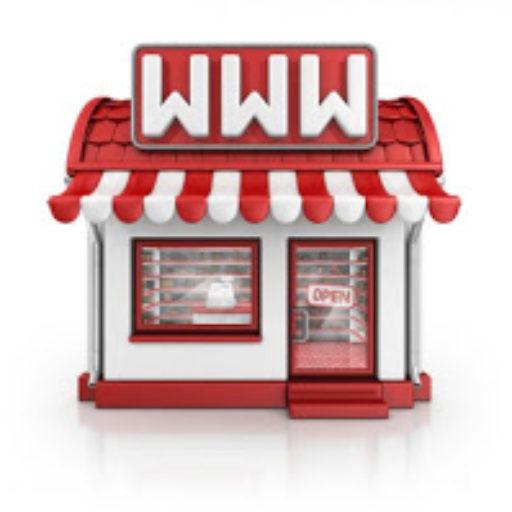 cropped-bisnis-online-lewat-internet.jpg