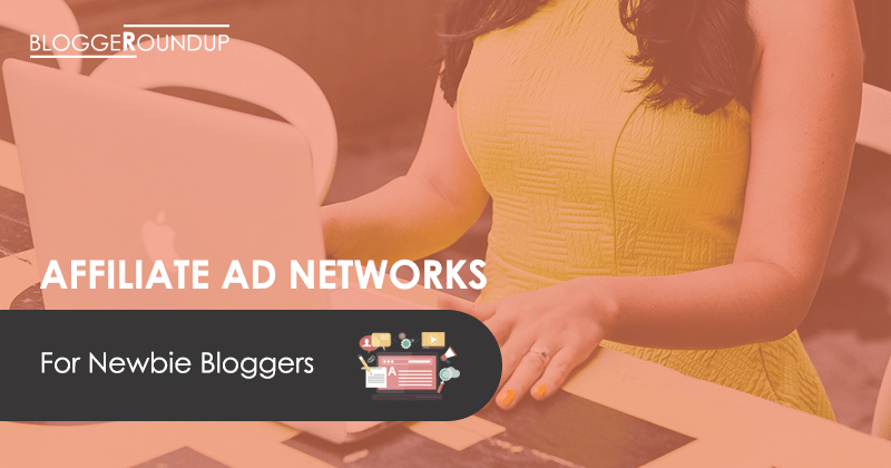 Ad Networks