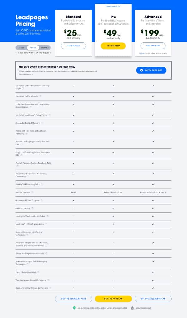 leadpages-pricing-annual