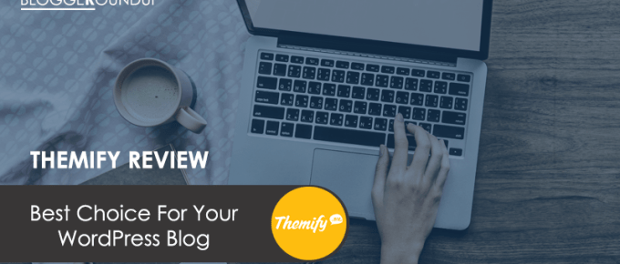 Themify Theme Review: Best Choice For Your WordPress Blog?