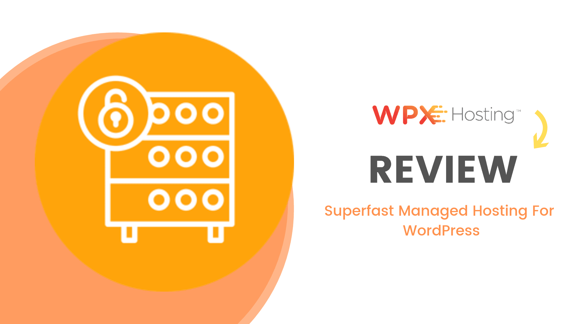 WPX Hosting Review 2019
