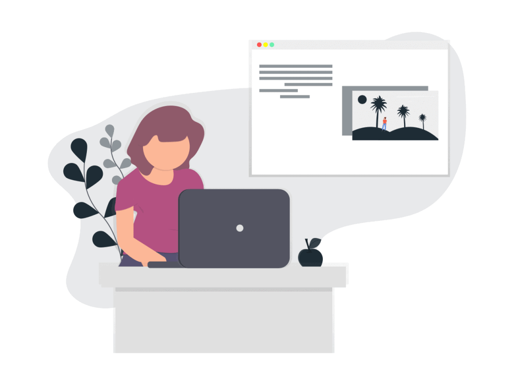 content-writing-skills