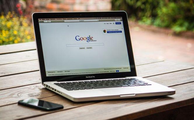 Trik Cara Upload Foto Instagram Lewat Komputer dengan Google Chrome