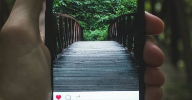 TOP-10-INSTAGRAM-FILTERS-ONLINE-PC-BLOGGERPUNIT