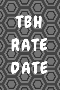 tbh rate and date