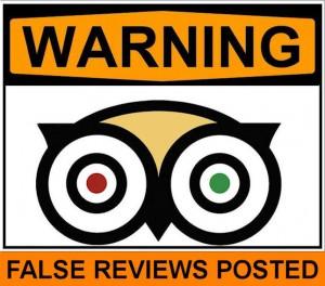 buying fake google reviews