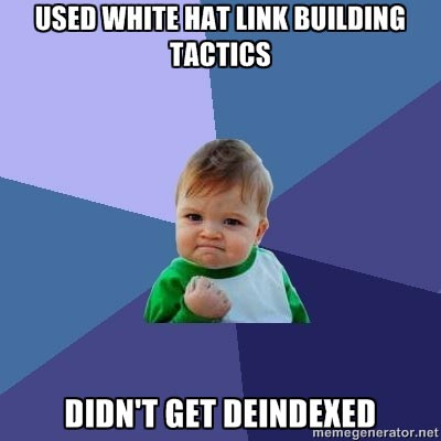 white-hat-link-building-strategies-success