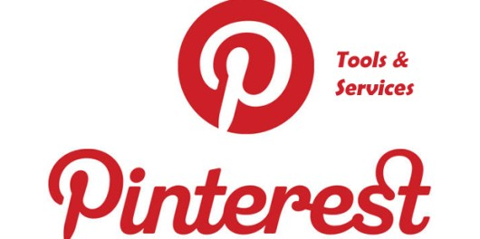 Pinterest Tools Useful For Your Marketing Strategy