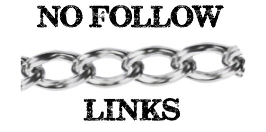 no follow link building campaign