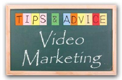 video_marketing_tips