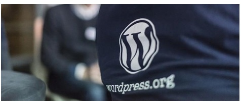 Guidelines on Bonding with WordPress