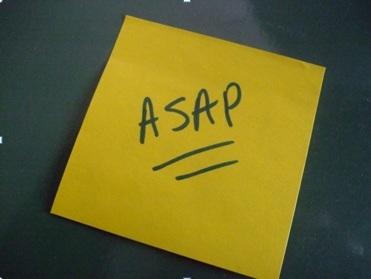 SEO Clients Requests Asap