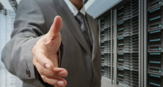 The Ultimate Guide To Chosing Your Hosting Provider