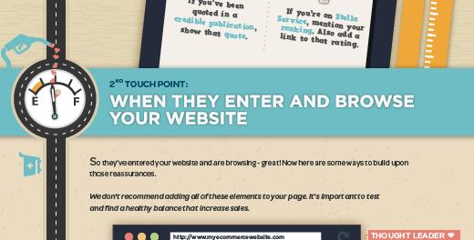 trustworthy-eCommerce-Website-520