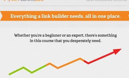 link-building-course-point-blank-seo