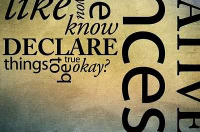Typography in Online Marketing