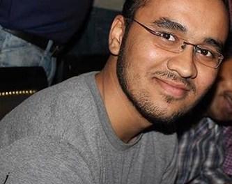Aditya Jha Interview from inspire2rise