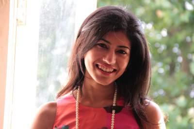 swati Bhargava Interview from Cashkaro