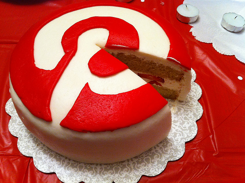 Must Know Facts About Pinterest Users