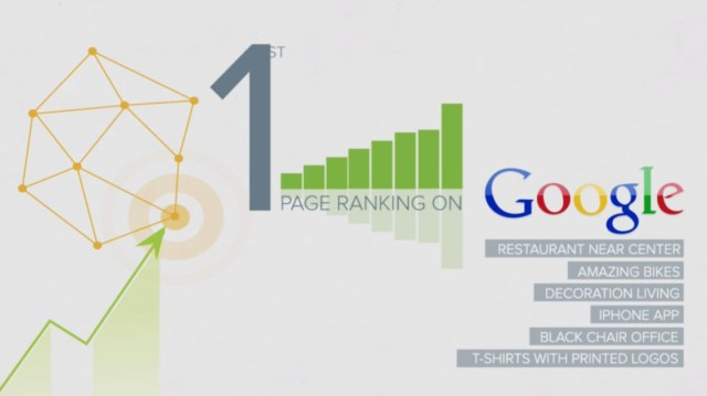 SEnuke XCr SEO Software Rank 1 in Google
