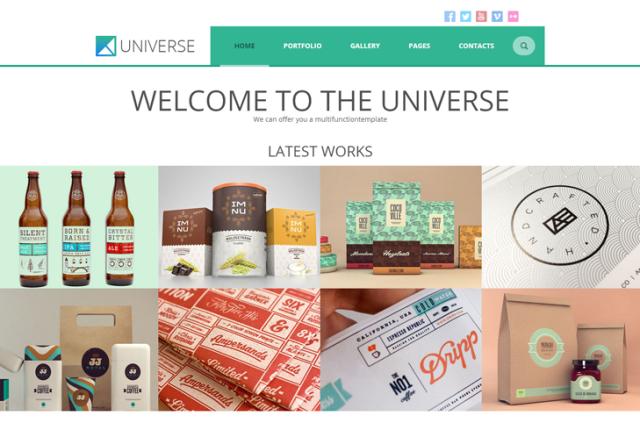 Universe-slide1