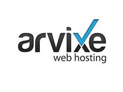 arvixe-web-hosting