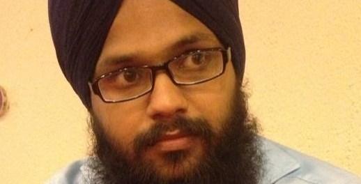 Interview with Google Adwords Specialist GaganPreet Singh