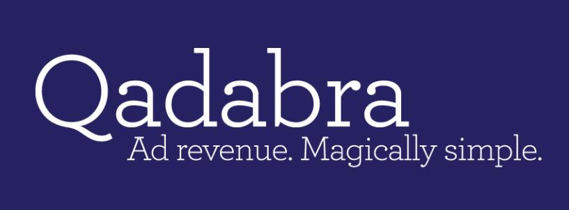 Qadabra Best Ad Serving Platform _ Best Adsense Alternative