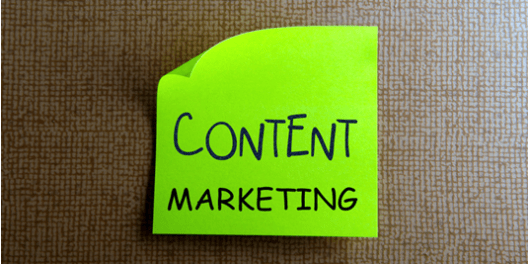5 Reasons Why Your Content Marketing Strategy Will Fail