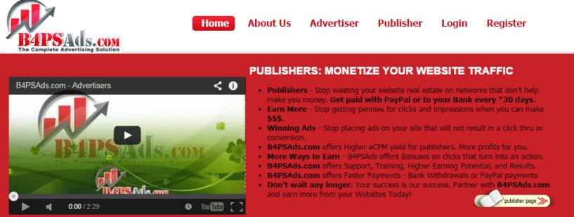 Click And Buy Alternative