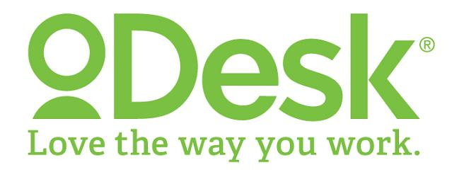 ODesk - freelance jobs in india