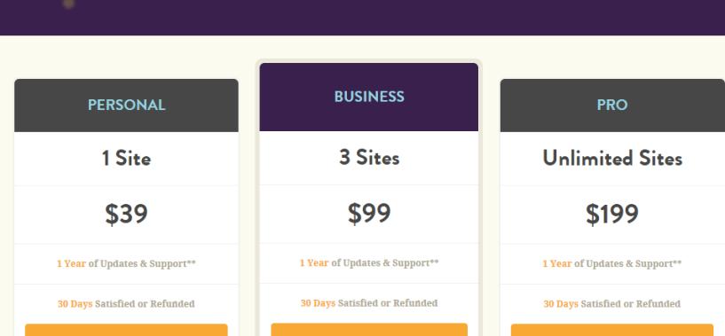 udomain hosting plans- UDomain- Web Hosting Providers in Hong Kong