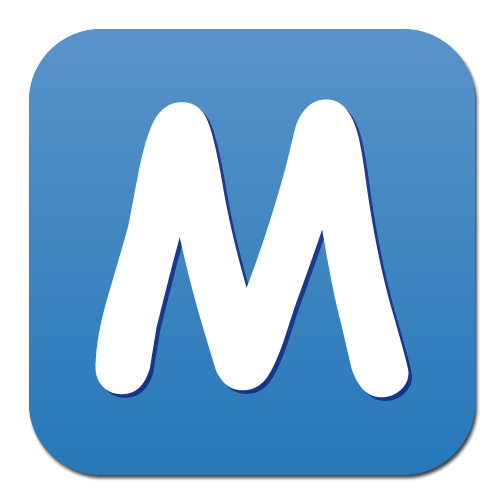 mashable - freelance jobs in india