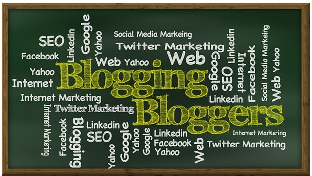 5 Vital Services Bloggers Should Invest in for Executing Successful Marketing Campaigns